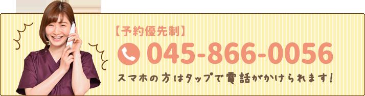 0458660056